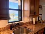 4450 Highway A1a - Photo 13
