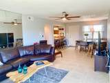 4450 Highway A1a - Photo 15
