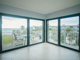 4450 Highway A1a - Photo 16