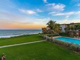 4450 Highway A1a - Photo 17