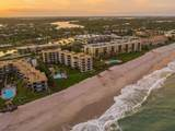 4450 Highway A1a - Photo 20