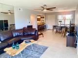 4450 Highway A1a - Photo 3
