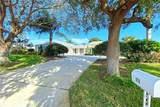 876 Norfolk Pine Lane - Photo 4