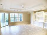 104 Island Plantation Terrace - Photo 4
