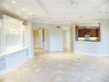 104 Island Plantation Terrace - Photo 8