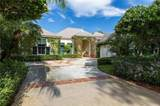 940 Orchid Point Way - Photo 1
