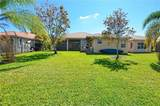 1895 Spotted Owl Drive - Photo 26