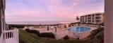 8840 Sea Oaks Way - Photo 2
