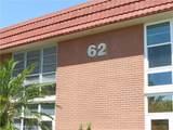 62 Woodland Drive - Photo 5