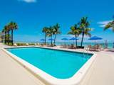 4800 Highway A1a - Photo 32
