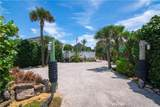 12930 Highway A1a - Photo 3