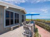 12930 Highway A1a - Photo 31