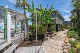 12930 Highway A1a - Photo 4
