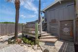 12930 Highway A1a - Photo 6