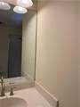 1635 42nd Square - Photo 10