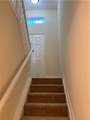 1635 42nd Square - Photo 22