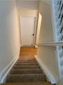 1635 42nd Square - Photo 23