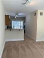 1635 42nd Square - Photo 8