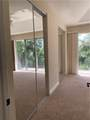 1635 42nd Square - Photo 9