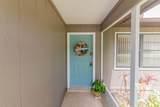 585 Ray Street - Photo 3