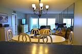 8830 Sea Oaks Way - Photo 13