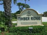 721 Timber Ridge Trail - Photo 26
