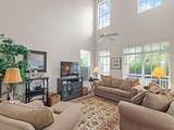 1346 Winding Oaks Circle - Photo 4