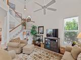 1346 Winding Oaks Circle - Photo 5