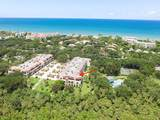 5601 Highway A1a - Photo 1
