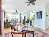 5601 Highway A1a - Photo 17