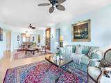 5601 Highway A1a - Photo 18