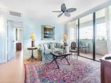 5601 Highway A1a - Photo 20