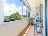 5601 Highway A1a - Photo 23