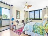 5601 Highway A1a - Photo 7