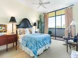 5601 Highway A1a - Photo 8