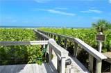 1556 Ocean Drive - Photo 24