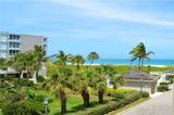 1556 Ocean Drive - Photo 26