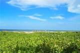 1556 Ocean Drive - Photo 30