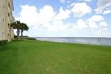 30 Harbour Isle Drive - Photo 10