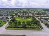 1325 Village Square - Photo 33