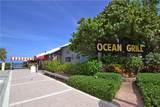 3555 Ocean Drive - Photo 34