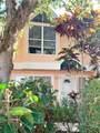 1506 Coral Oak Lane - Photo 2