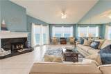 8880 Sea Oaks Way - Photo 1