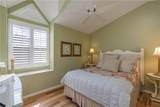 1402 Coral Oak Lane - Photo 12
