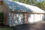 1402 Coral Oak Lane - Photo 18