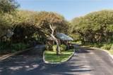 1402 Coral Oak Lane - Photo 20