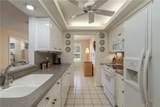 1402 Coral Oak Lane - Photo 7