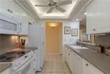 1402 Coral Oak Lane - Photo 8