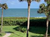 4100 Highway A1a #321 - Photo 2