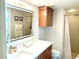 4100 Highway A1a #321 - Photo 20